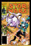 Star Wars #105