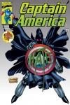 Captain America (1998) #26