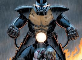 This Week in Marvel #76