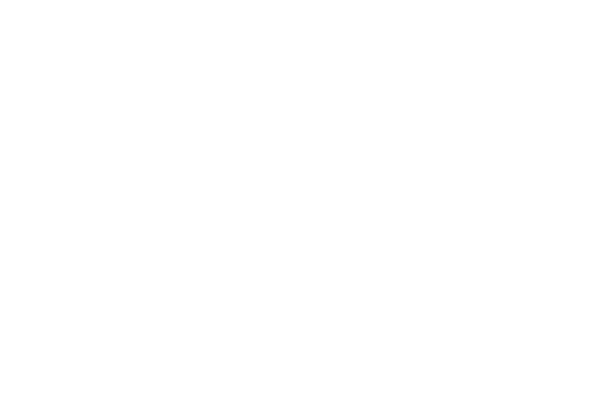 The Thanos Quest (1990) Trade Dress