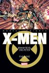 MARVEL KNIGHTS: X-MEN 5 (WITH DIGITAL CODE)
