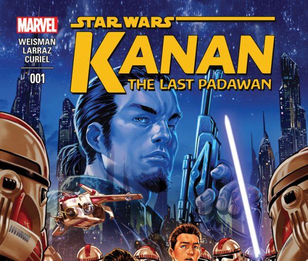 Kanan the last padawan pdf download