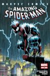 Amazing Spider-Man (1999) #43