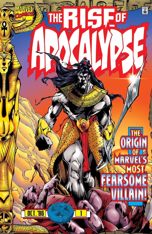 rise of apocalypse 1996 1 comics marvel com