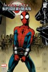 Ultimate Spider-Man (2000) #102