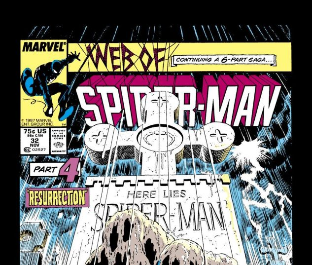 WEB_OF_SPIDER_MAN_1985_32