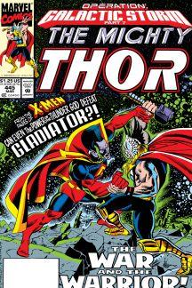 Thor #445