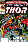 Thor (1966) #445