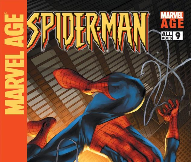 MARVEL_AGE_SPIDER_MAN_2004_9