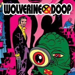 Wolverine/Doop