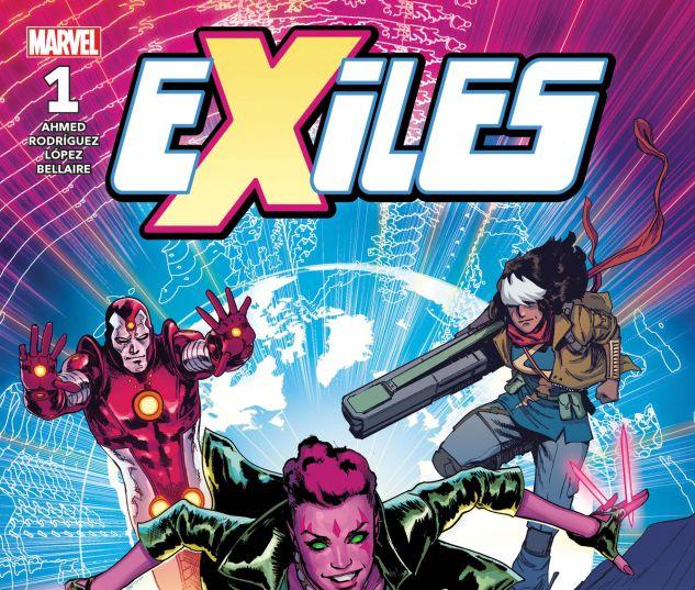 EXILES2018001_DC11