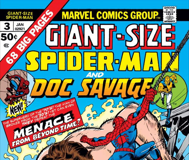 Giant_Size_Spider_Man_1974_3