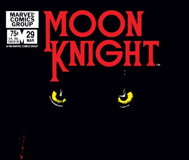 Moon_Knight_1980_29