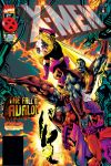 X-MEN (1991) #42