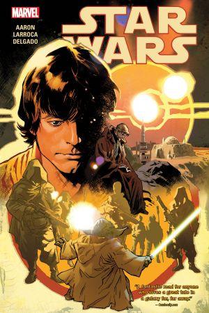 Star Wars Vol. 3 (Hardcover)