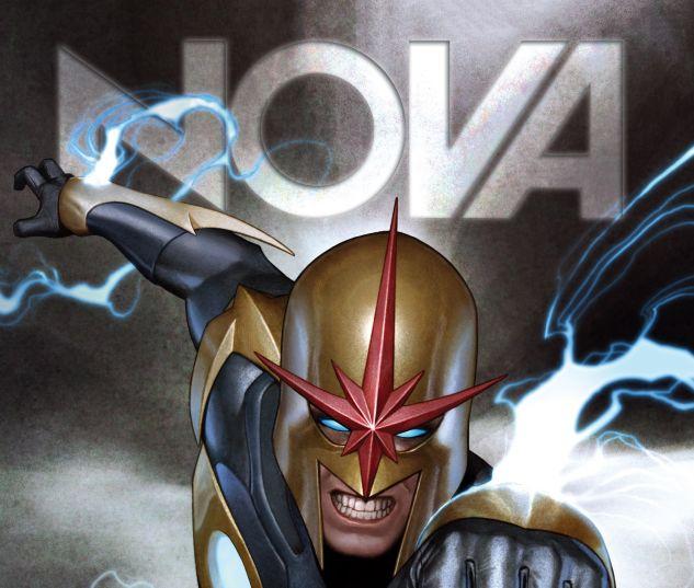 NOVADNACCV1TPB_cover