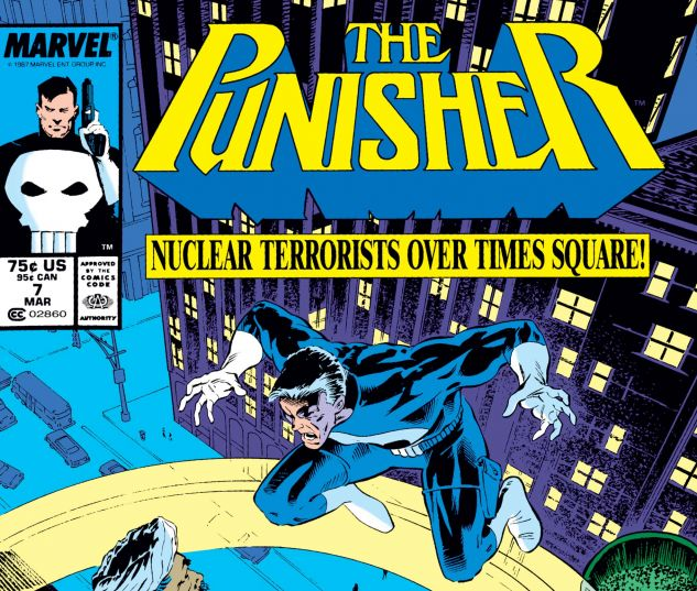 Punisher_1987_7