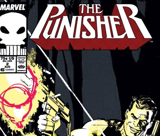 Punisher_1987_2