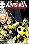 Punisher_1987_2