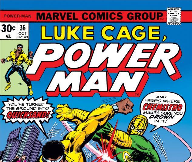 Power_Man_1974_36