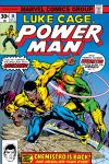 Power_Man_1974_36