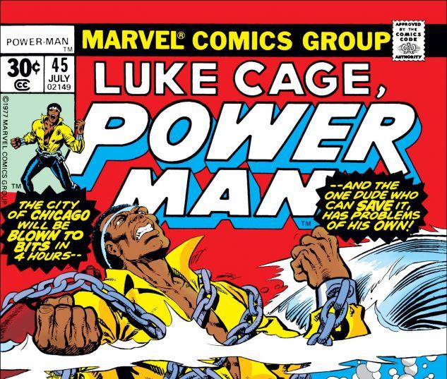 Power_Man_1974_45