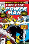 Power_Man_1974_45