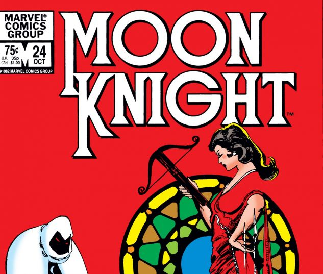 Moon_Knight_1980_24_jpg