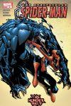 SPECTACULAR SPIDER-MAN (2003) #5