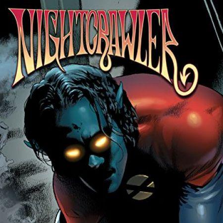 NIGHTCRAWLER (2004)