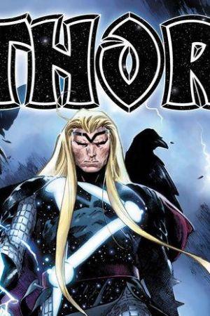 Thor (2020)