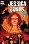 Jessica Jones: Blind Spot #2