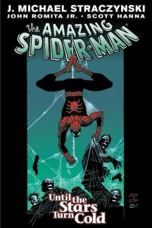 Amazing Spider-Man Vol. III: Until the Stars Turn Cold (Trade Paperback)