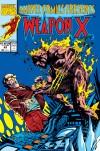 Marvel Comics Presents #83