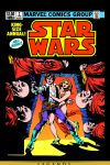 Star Wars Annual (1979) #2
