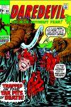 Daredevil (1963) #66