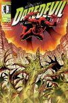 Daredevil (1998) #6