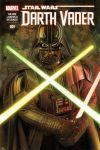 Darth_Vader_2015_5