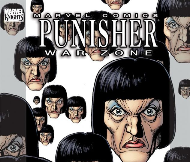 Punisher_War_Zone_2008_3