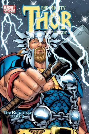 Thor #70