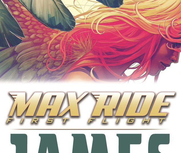 MAXRIDEFF2015HC_cover
