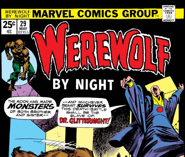 WEREWOLF_BY_NIGHT_1972_29