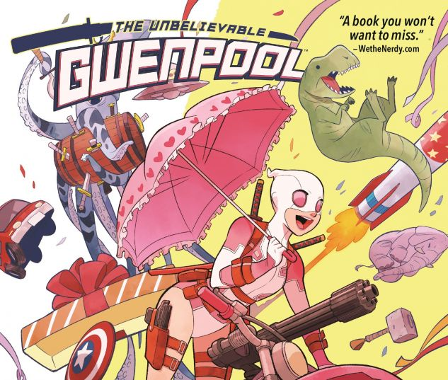GWENPOOLV1TPB_cover