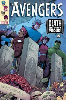 Avengers #5.1