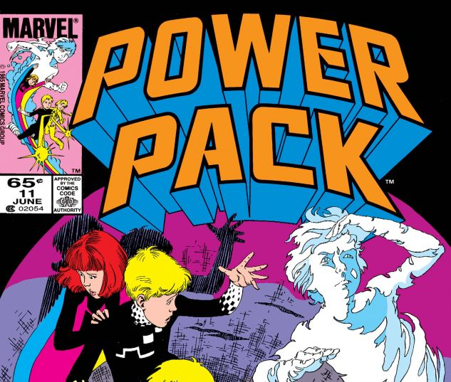 POWER_PACK_1984_11