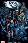 Uncanny X-Men (1963) #470