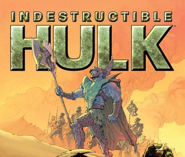 INDESTRUCTIBLE_HULK_2012_5