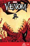 Venom (2011) #33