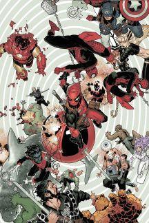 Spider-Man/Deadpool #31