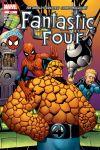 Fantastic Four (1998) #513